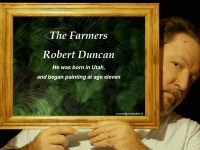 The Farmers - Robert Duncan - C.Vonck