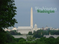 005 Washington